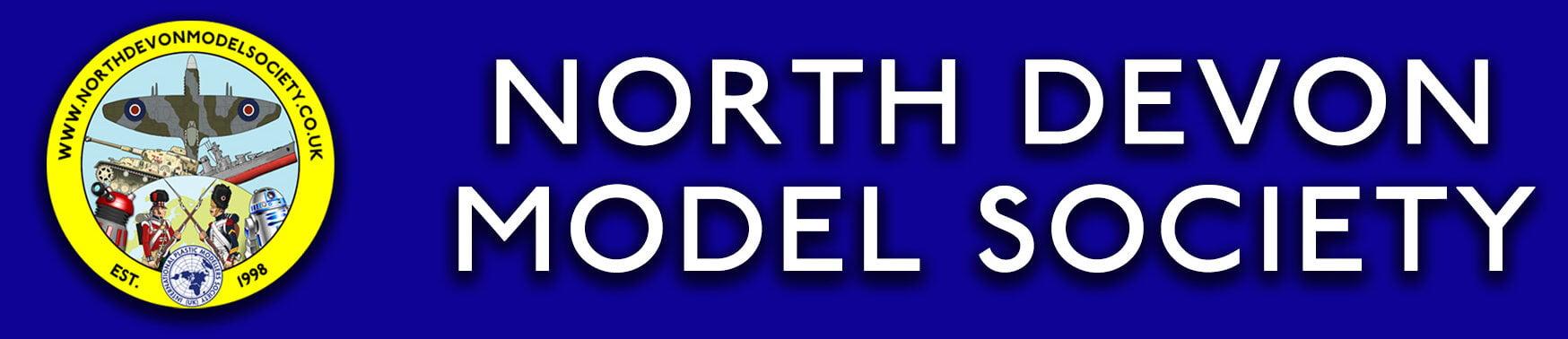 North Devon Model Society